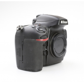 Nikon D800E (223817)
