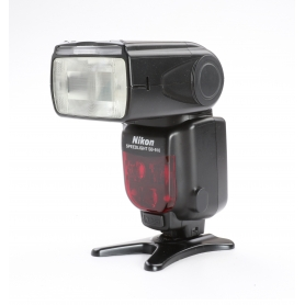 Nikon Speedlight SB-910 (223818)
