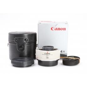 Canon Extender EF 1,4x (223831)