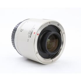 Canon Extender EF 2x (223832)