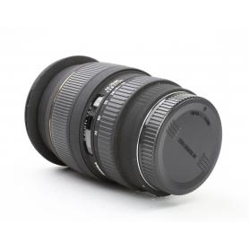 Sigma EX 2,8/24-70 ASL DG C/EF (223833)
