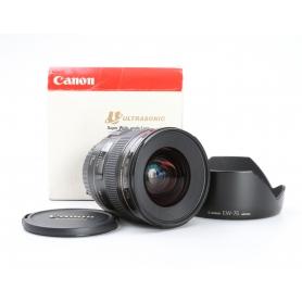 Canon EF 2,8/20 USM (223834)