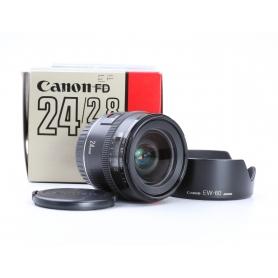 Canon EF 2,8/24 (223841)
