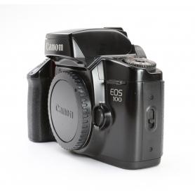 Canon EOS 100 (223842)