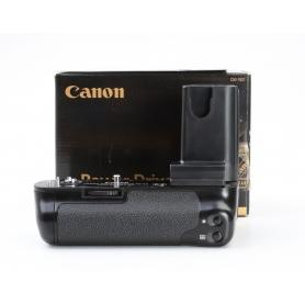 Canon Booster PB-E2 für EOS-1/3 (223845)