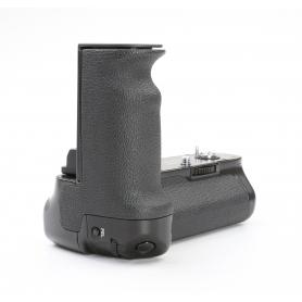 Canon Booster PB-E2 für EOS-1/3 (223846)