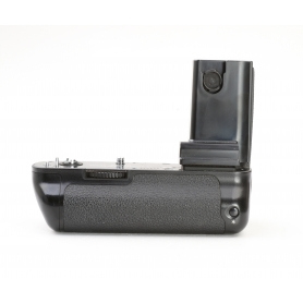 Canon Power Drive Booster E1 (223847)