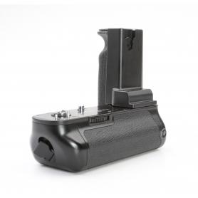 Canon Power Drive Booster E1 (223848)