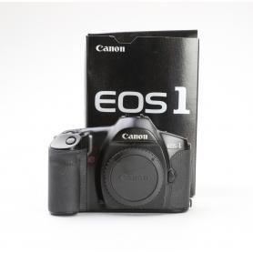 Canon EOS-1 (223849)