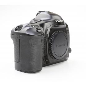 Canon EOS-1V (223850)