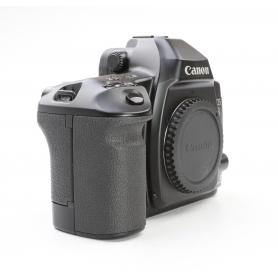 Canon EOS-3 (223851)