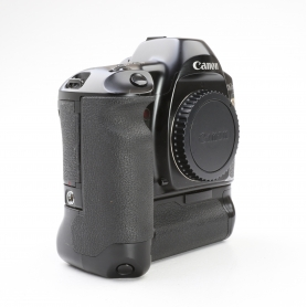 Canon EOS-1N RS (223852)