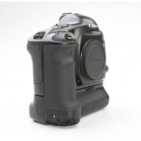 Canon EOS-1V HS (223853)