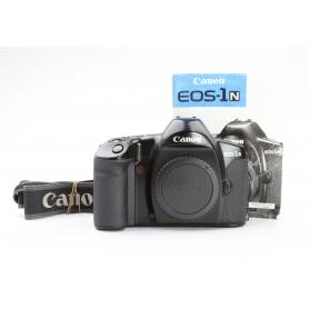Canon EOS-1N (223854)