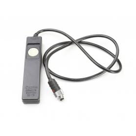 Canon Remote Switch 60 T3 (223870)