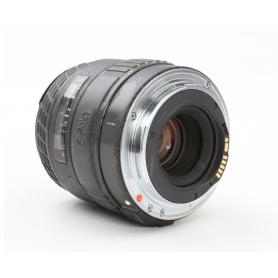 Sigma UC 3,5-4,5/28-70 Zoom C/AF (223873)