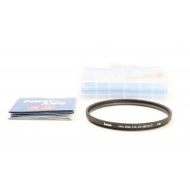 Hama UV-Filter 72 mm UV 390 (Ultra Wide C14) (VII) E-72 (223881)