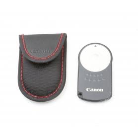 Canon IR-Fernauslöser RC-6 (223889)
