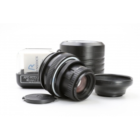 Rodenstock APO-Rodagon 4,0/80 EF Tilt Shift für Canon (223843)