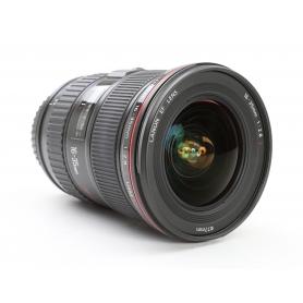 Canon EF 2,8/16-35 L USM (223904)