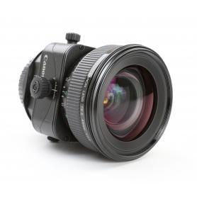 Canon TS-E 2,8/45 Shift (223905)