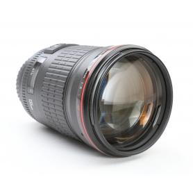 Canon EF 2,0/135 L USM (223907)