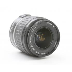 Canon EF-S 3,5-5,6/18-55 (223922)