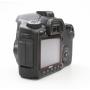 Canon EOS 40D (223771)