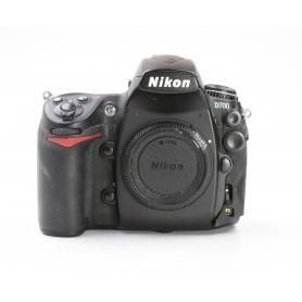 Nikon D700 (204698)