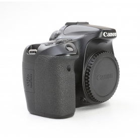 Canon EOS 70D (223923)