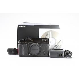 Fujifilm X-Pro2 (223925)