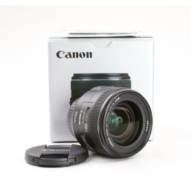 Canon EF 2,0/35 IS USM (223928)