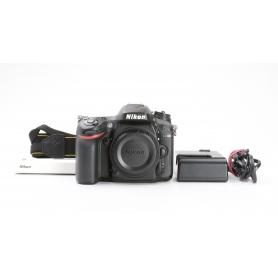 Nikon D7100 (223931)