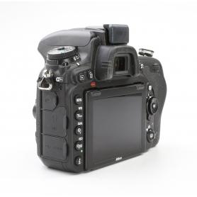 Nikon D750 (223935)