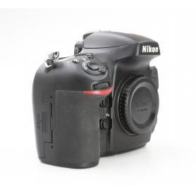 Nikon D800 (223936)