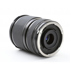 Tamron SP 3,5-4,2/28-80 BBAR MC Adaptall (223942)