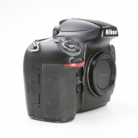 Nikon D800E (223947)