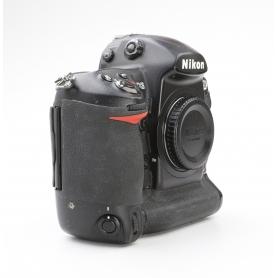 Nikon D3 (223949)