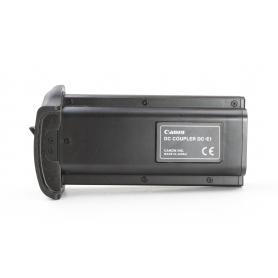 Canon DC-Coupler DC-E1 (223958)
