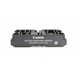 Canon Batteriefach BGM-E6 (223959)