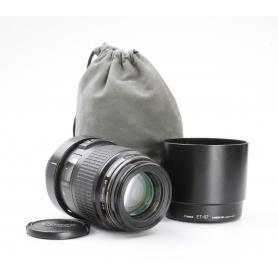 Canon EF 2,8/100 Makro USM (223963)