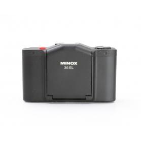 Minox 35 EL Sucherkamera (223976)