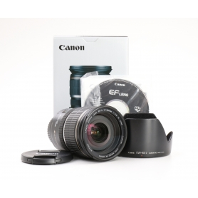 Canon EF-S 2,8/17-55 IS USM (203024)