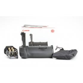 Canon Batterie-Pack BG-E11 EOS 5D Mark III (223744)