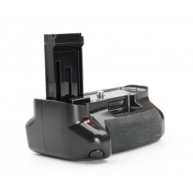 Neewer Battery Grip Hochformatgriff für Canon EOS 100D (224009)