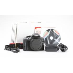 Canon EOS 100D (224011)