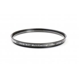Canon Protect 77 mm UV-Filter (Multi Coating) E-77 (224026)