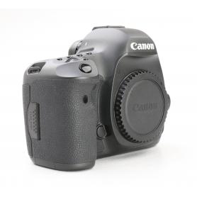 Canon EOS 5Ds R (224034)