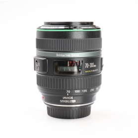 Canon EF 4,5-5,6/70-300 DO IS USM (224040)