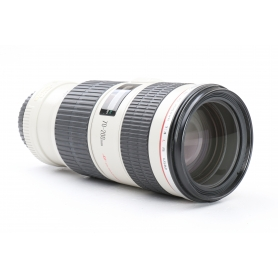 Canon EF 4,0/70-200 L IS USM (224041)